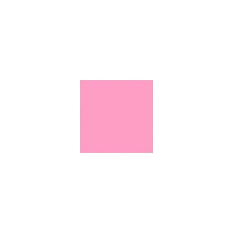 Bougies - Rose