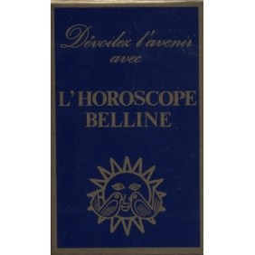 L'Horoscope Belline