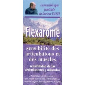 Flexarome - 50 ml