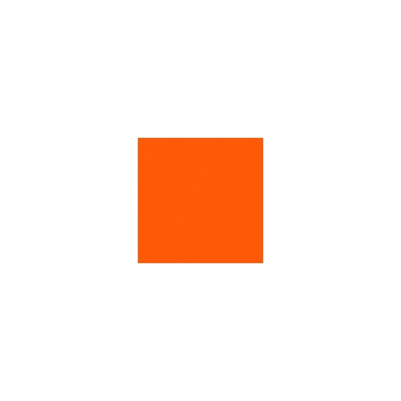 Bougies - Orange