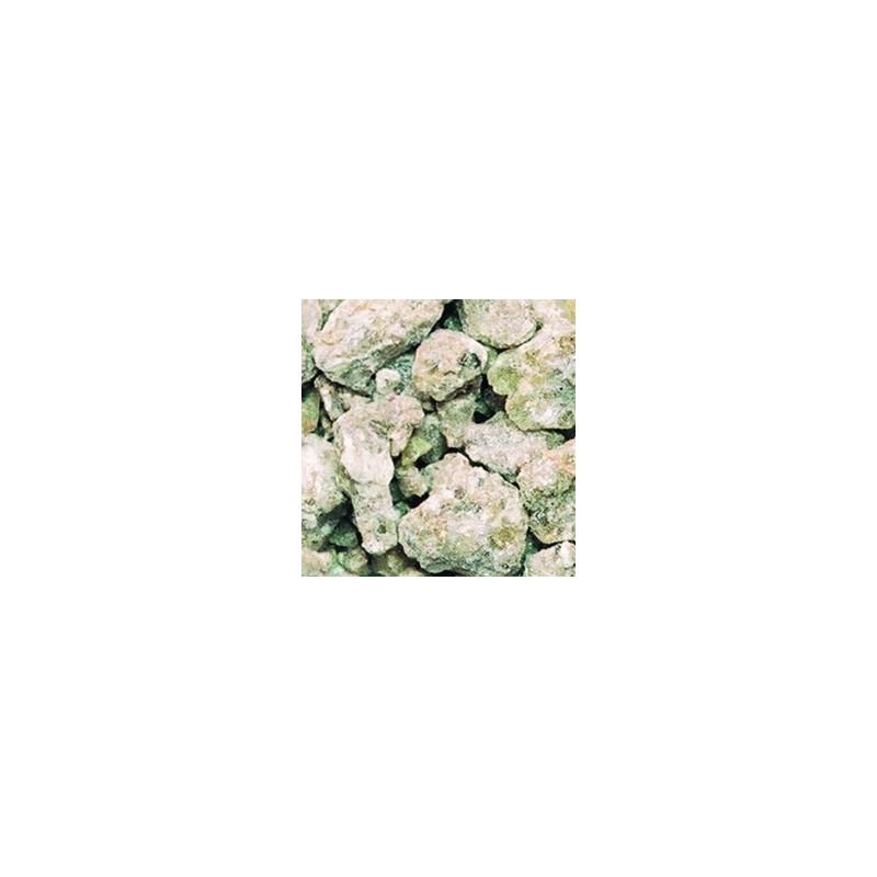 Encens en grains Benjoin - Boite de 100 grs