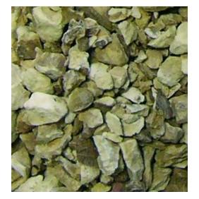 Encens en grains Racines de Mandragore - Boîte de 100 grs