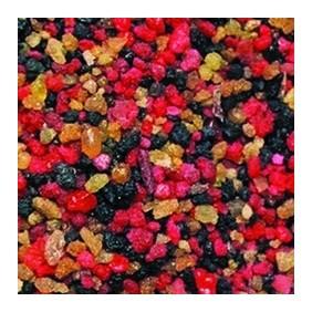 Encens grains Bethléem - Boîte de100 grs