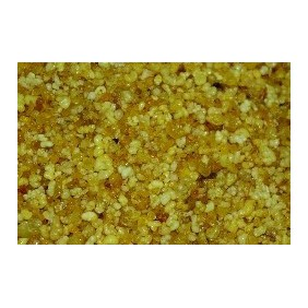 Encens grains Jasmin - Boîte de 100 grs
