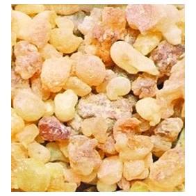 Encens grains Larmes Somalie - Boîte de 100 grs