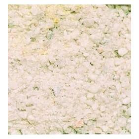 Encens grains Sel Gemme - Boîte de 100 grs
