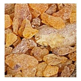 Encens grains Copal - Boîte de 100 grs
