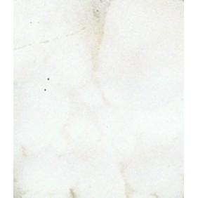 Encens grains Camphre naturel de Chine - Boîte de 100 grs