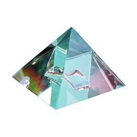 Pyramide Cristal GM