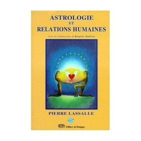 Astrologie et relations humaines
