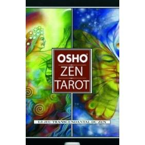 Coffret Osho Zen