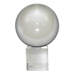 Boule de Cristal diam: 120 mm