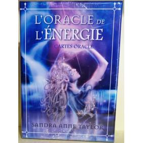 L'Oracle de l'Energies