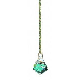 Cristal Diamant Swarovski. P.M