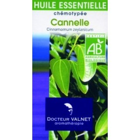 Cannelle 5 ml
