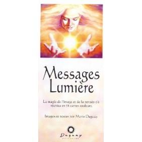 Messages Lumière