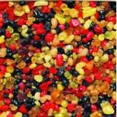 Encens traditionnels - poudre et grains