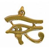 Talismans Egyptiens