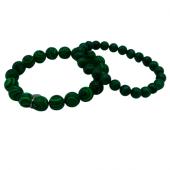 Bracelets Lithothéra